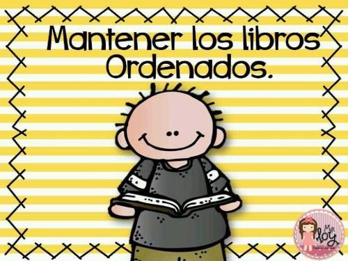 Reglamento-Biblioteca-002