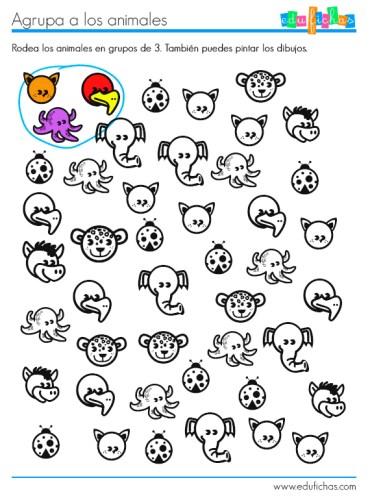 av-01-cuadernillo-actividades-infantiles-gratis-013