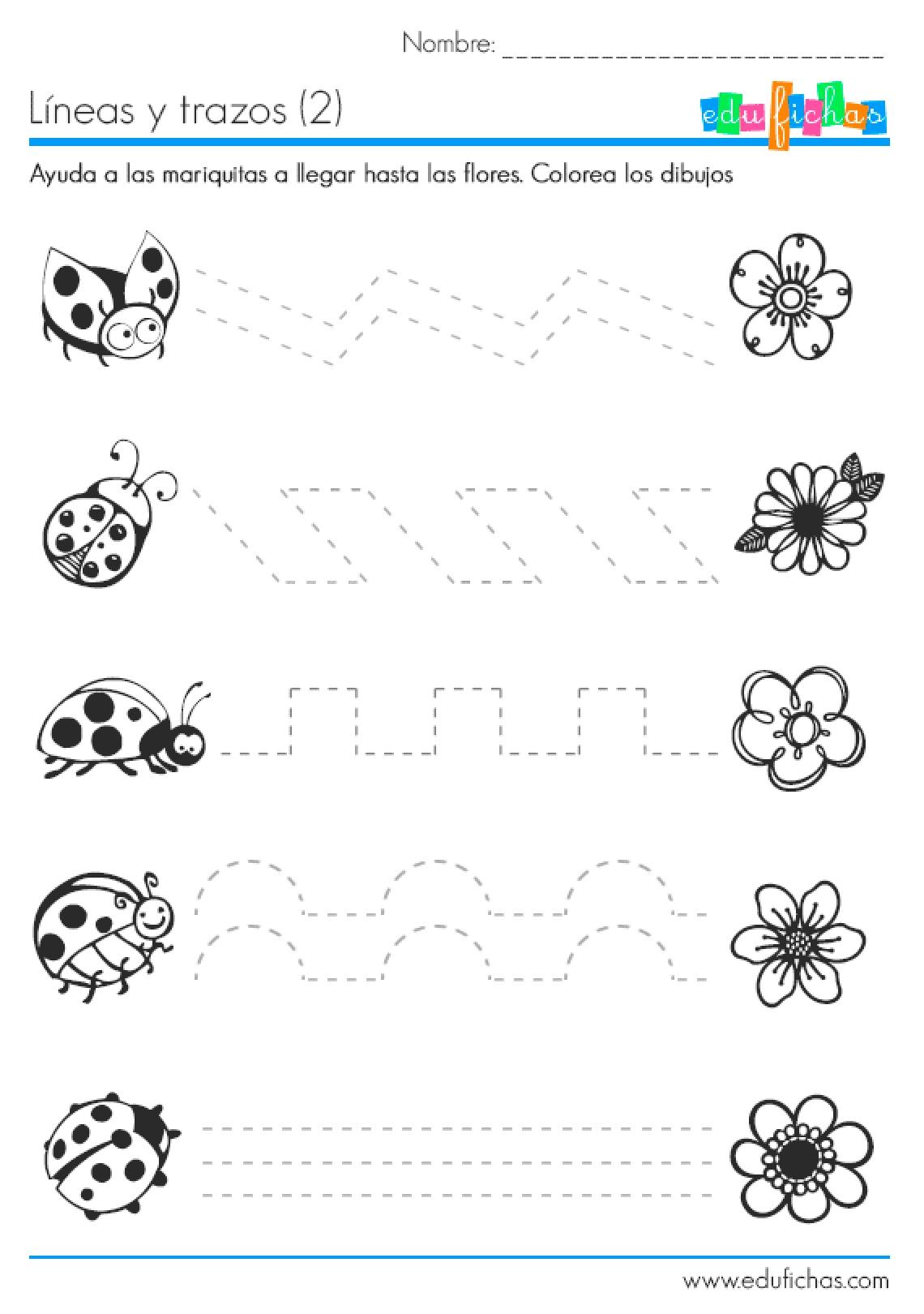 av-01-cuadernillo-actividades-infantiles-gratis-014