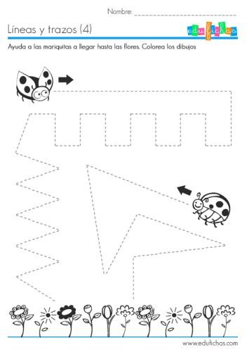 av-01-cuadernillo-actividades-infantiles-gratis-015