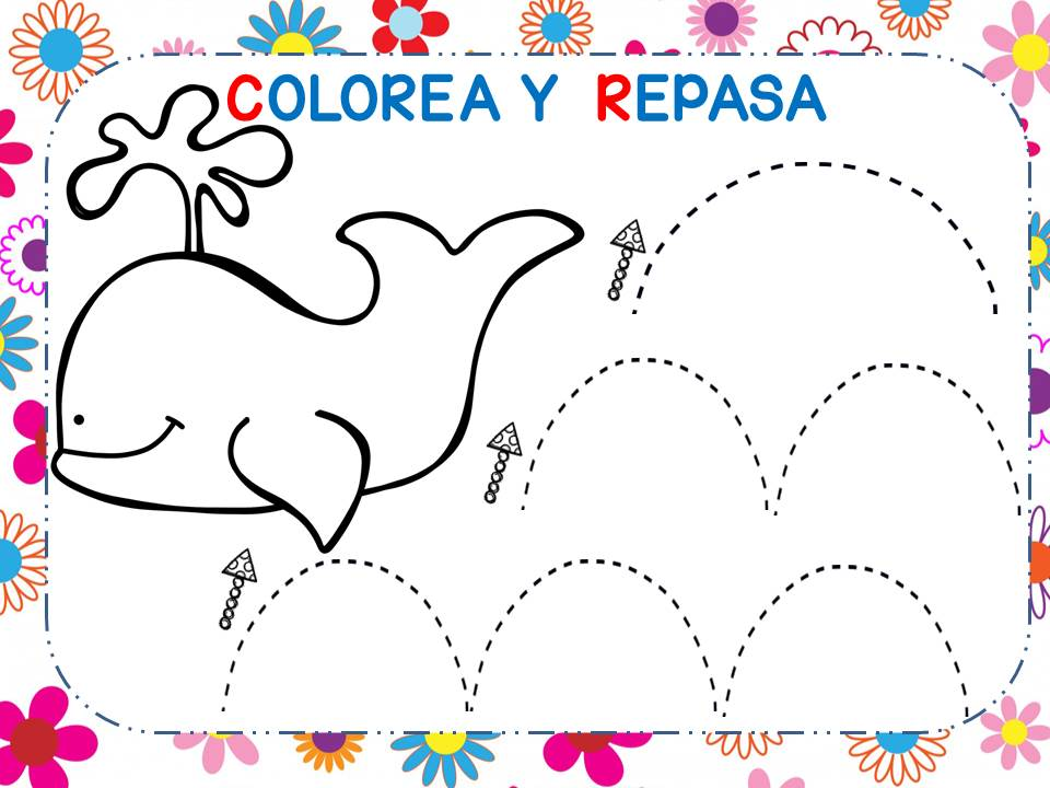 cuaderno de fichas para infantil (9)