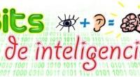 El método Doman, emplea como estímulos los llamados Bits de Inteligencia. UnBit de Inteligencia es cualquier estímulo (información) concreto que el cerebro puede procesar por cualquiera de sus vías sensoriales: […]
