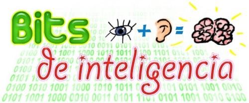 Bits-de-inteligencia
