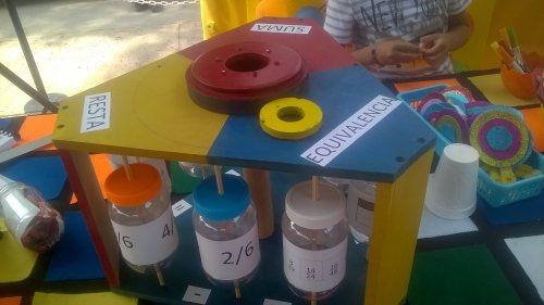 Feria de las Matemáticas  (16)