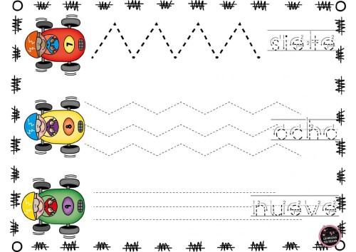 Grafomotricidad-numeros-PDF-003