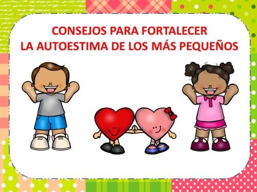 autoestima en niños  (2)