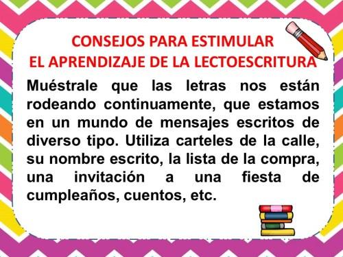 consejos lectoescritura colegio (7)