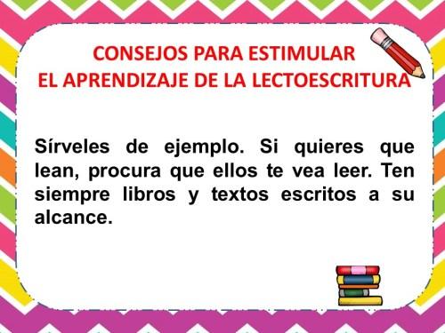 consejos lectoescritura colegio (8)