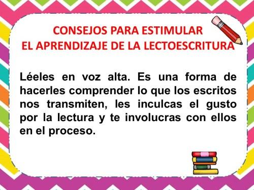 consejos lectoescritura colegio (9)