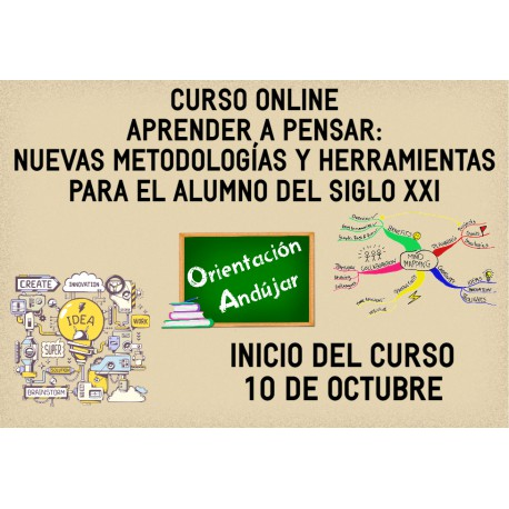 curso-online-aprender-a-pensar-nuevas-metodologias-y-herramientas-para-el-alumno-del-siglo-xxi