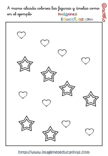 libro cuaderno ATENCION Y TRAZOS11