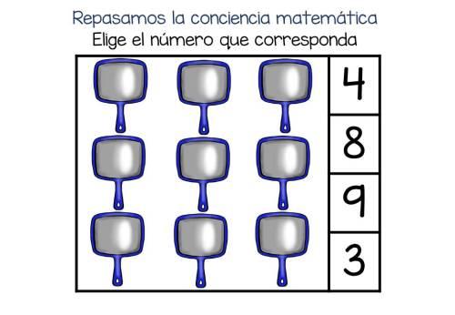 CUADERNILLO TRABAJAMOS EL CONTEO (13)