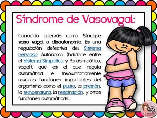 Láminas con definiciones de los distintos trastornos y síndromes  (18)