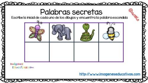 Palabras-Secretas-1