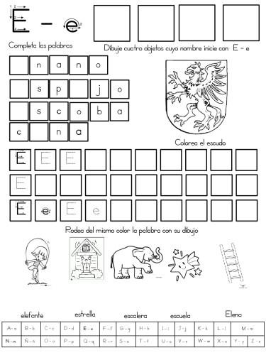 fichas de repaso del abecedario  (6)