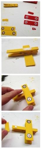 Como-hacer-avioncitos-de-madera-3-185x650