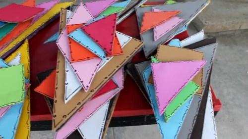 Feria de las matemáticas- (17)