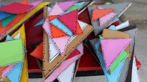 Feria de las matemáticas- (18)