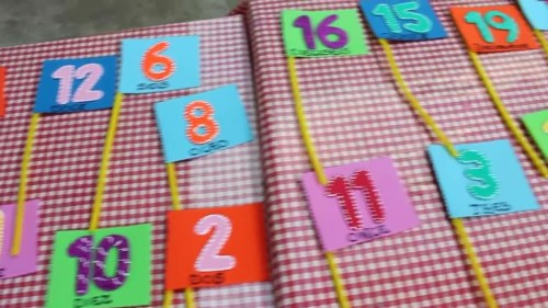 Feria de las matemáticas- (24)