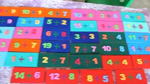 Feria de las matemáticas- (32)