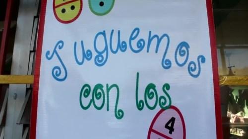 Feria de las matemáticas- (6)