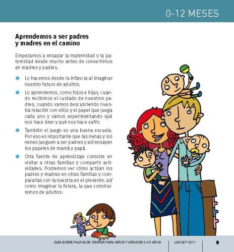 Páginas de guia_crianza 0-12_Página_09