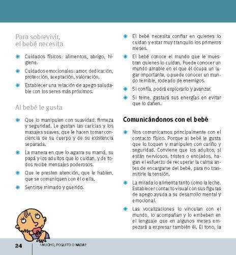 Páginas de guia_crianza 0-12_Página_24