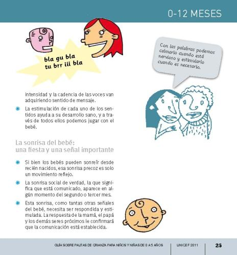 Páginas de guia_crianza 0-12_Página_25
