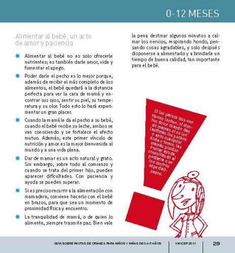 Páginas de guia_crianza 0-12_Página_29