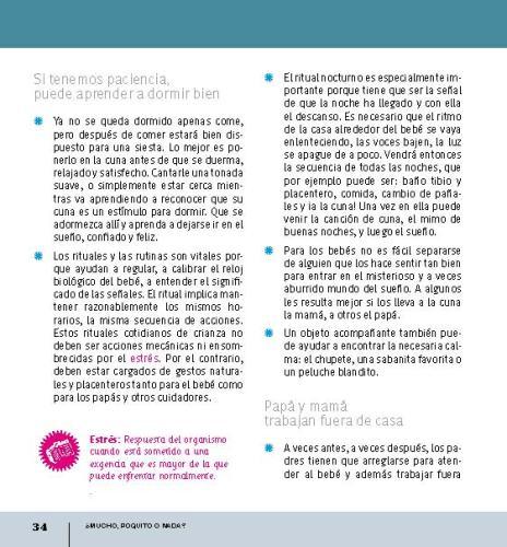 Páginas de guia_crianza 0-12_Página_34