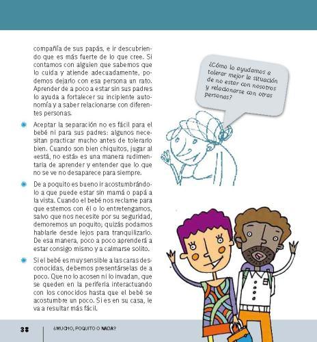 Páginas de guia_crianza 0-12_Página_38