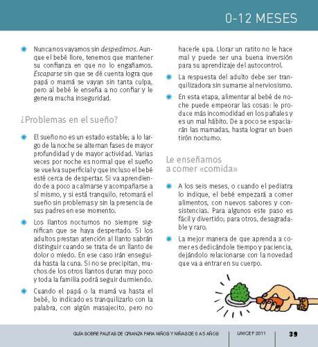 Páginas de guia_crianza 0-12_Página_39