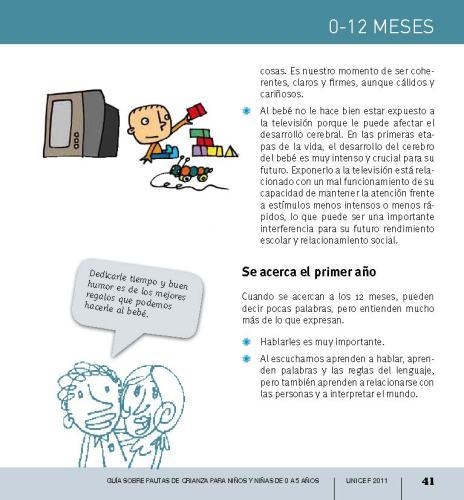 Páginas de guia_crianza 0-12_Página_41