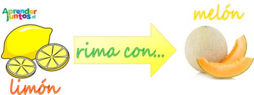 limon-rima-con... (1)