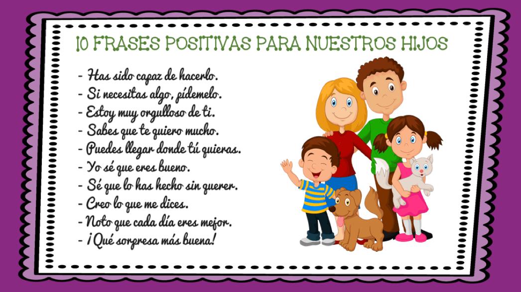 10-frases-positivas-para-nuestros-hijos