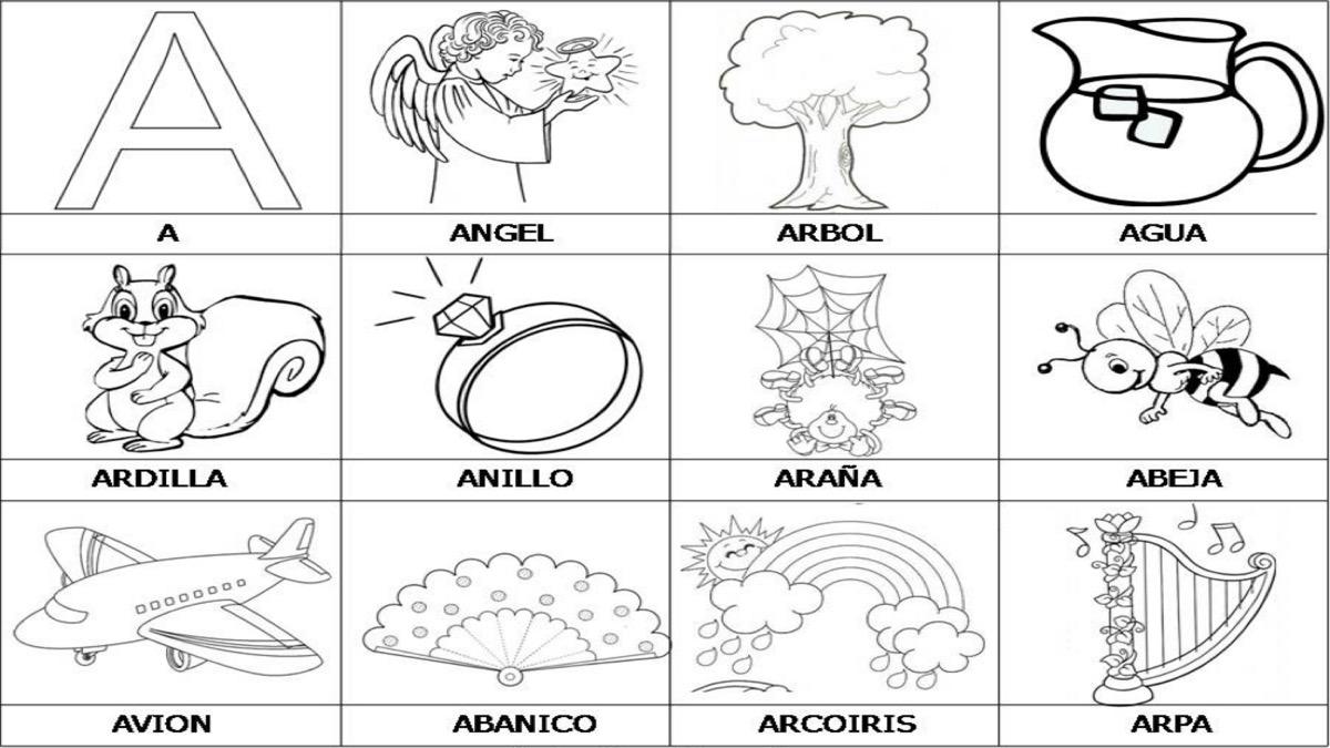 abecedario-en-imagenes1