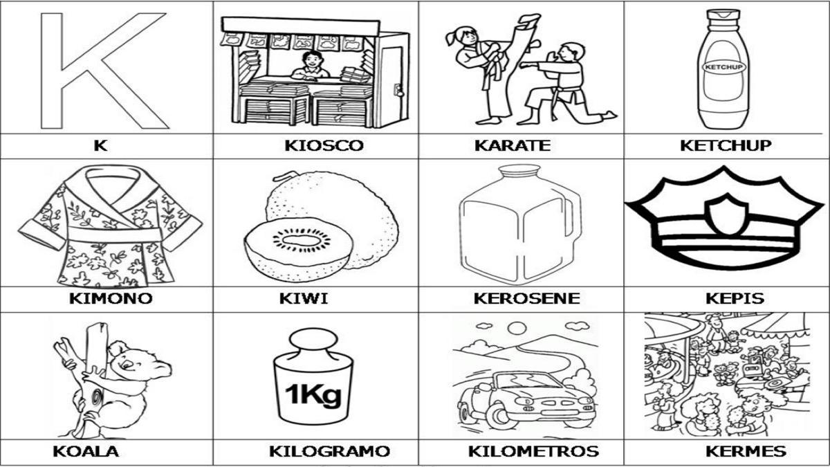 abecedario-en-imagenes12