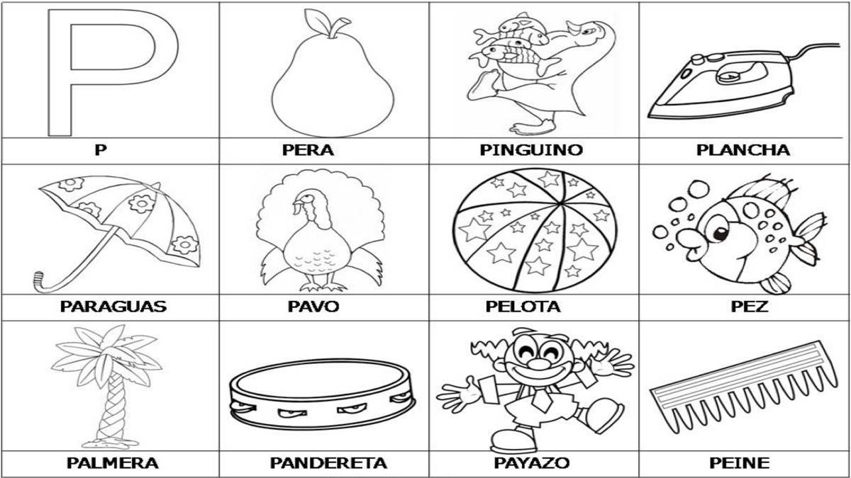 abecedario-en-imagenes19