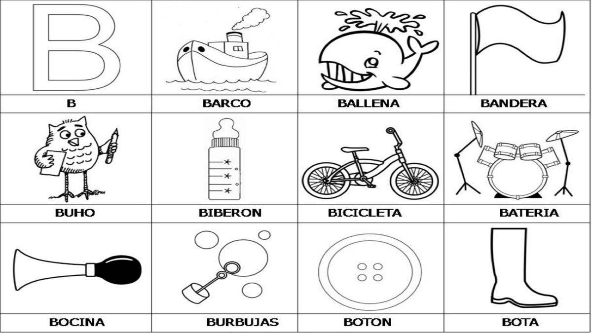 abecedario-en-imagenes2