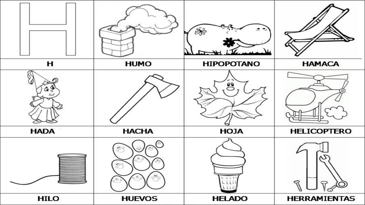 abecedario-en-imagenes9
