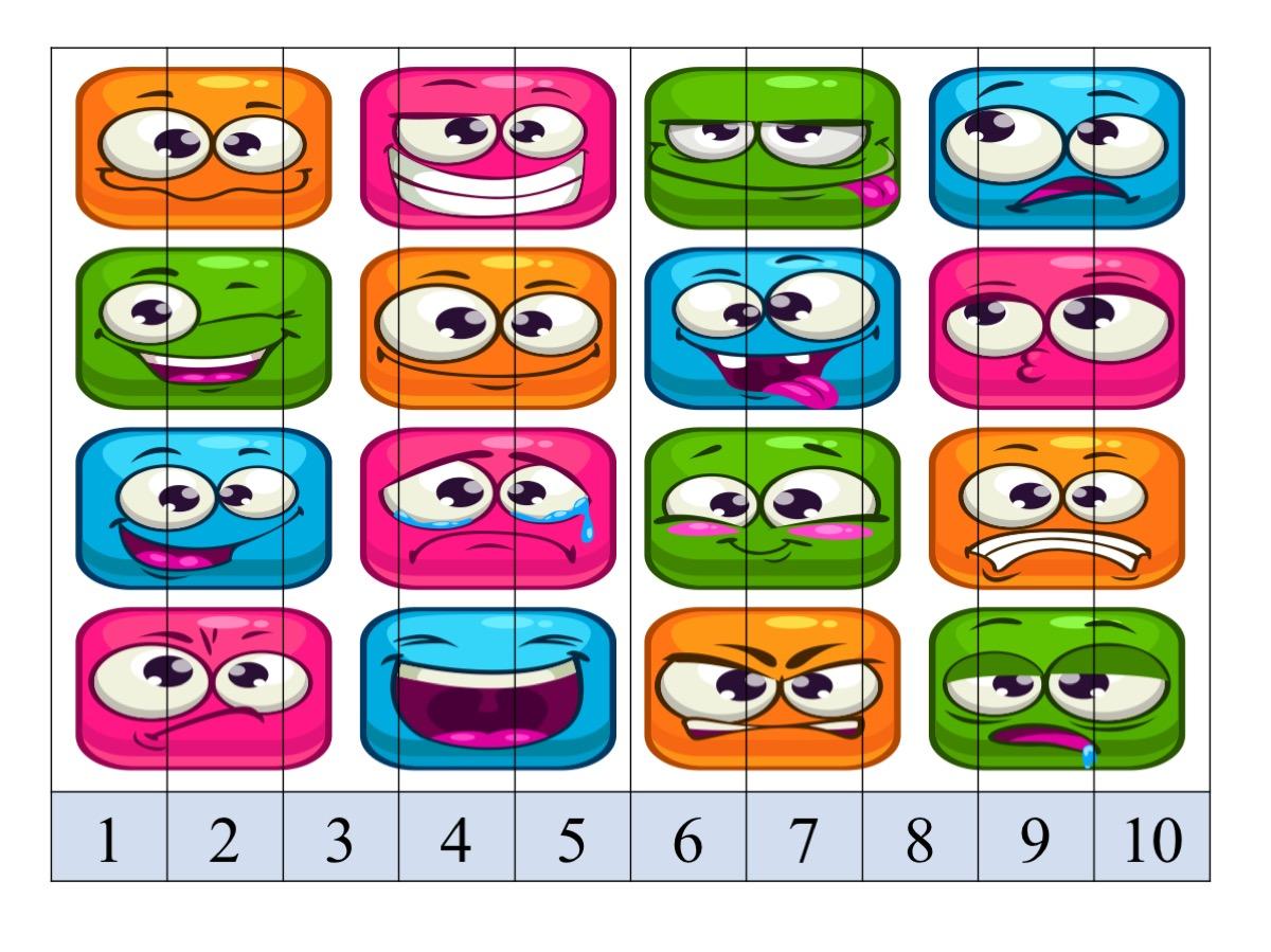 aprender-los-numeros-del-1-al-10-con-estos-puzzles-de-numeros-divertidos-superimagenes10