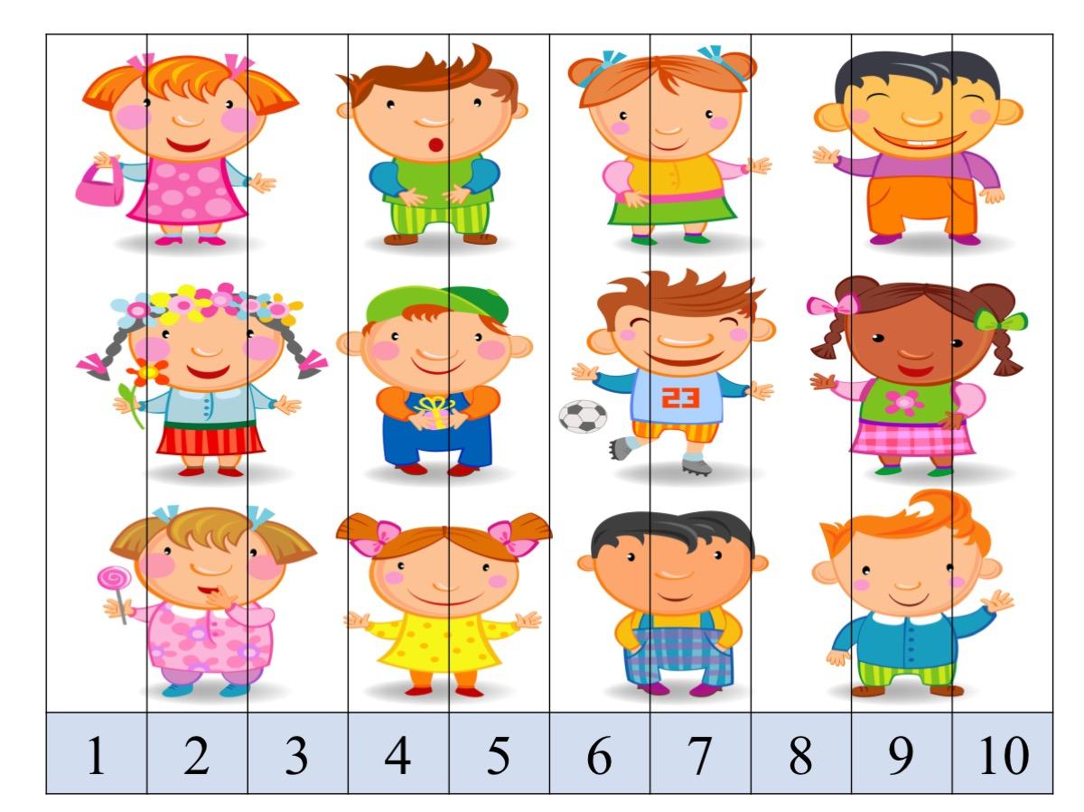 aprender-los-numeros-del-1-al-10-con-estos-puzzles-de-numeros-divertidos-superimagenes2