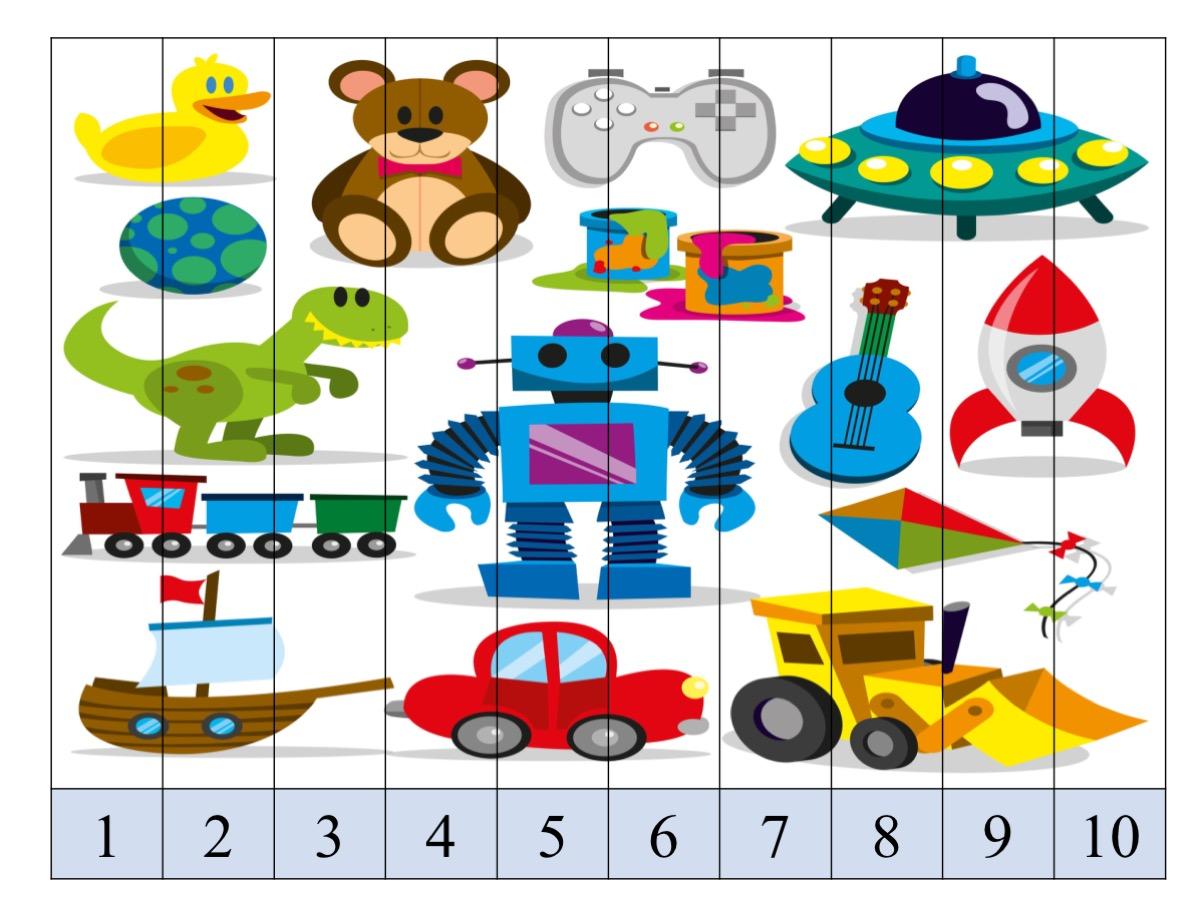 aprender-los-numeros-del-1-al-10-con-estos-puzzles-de-numeros-divertidos-superimagenes3