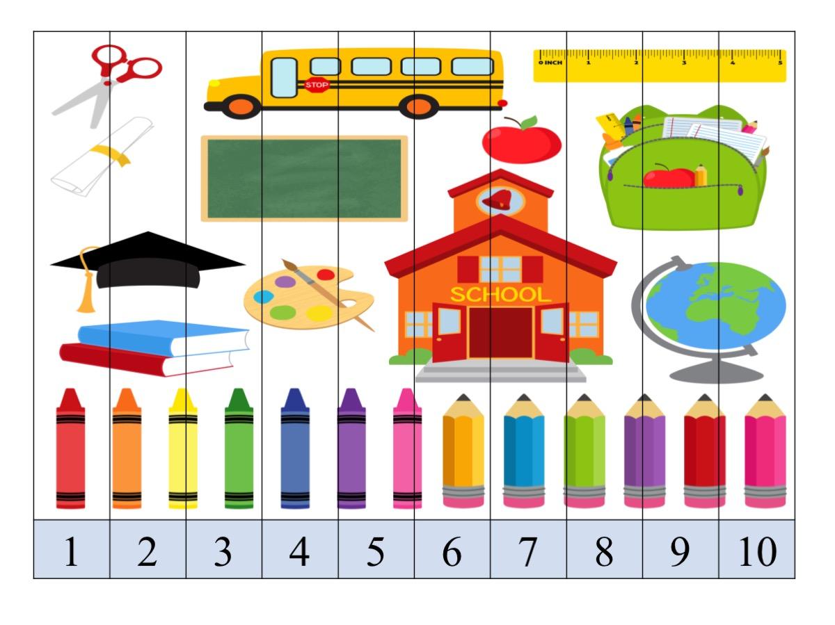 aprender-los-numeros-del-1-al-10-con-estos-puzzles-de-numeros-divertidos-superimagenes8