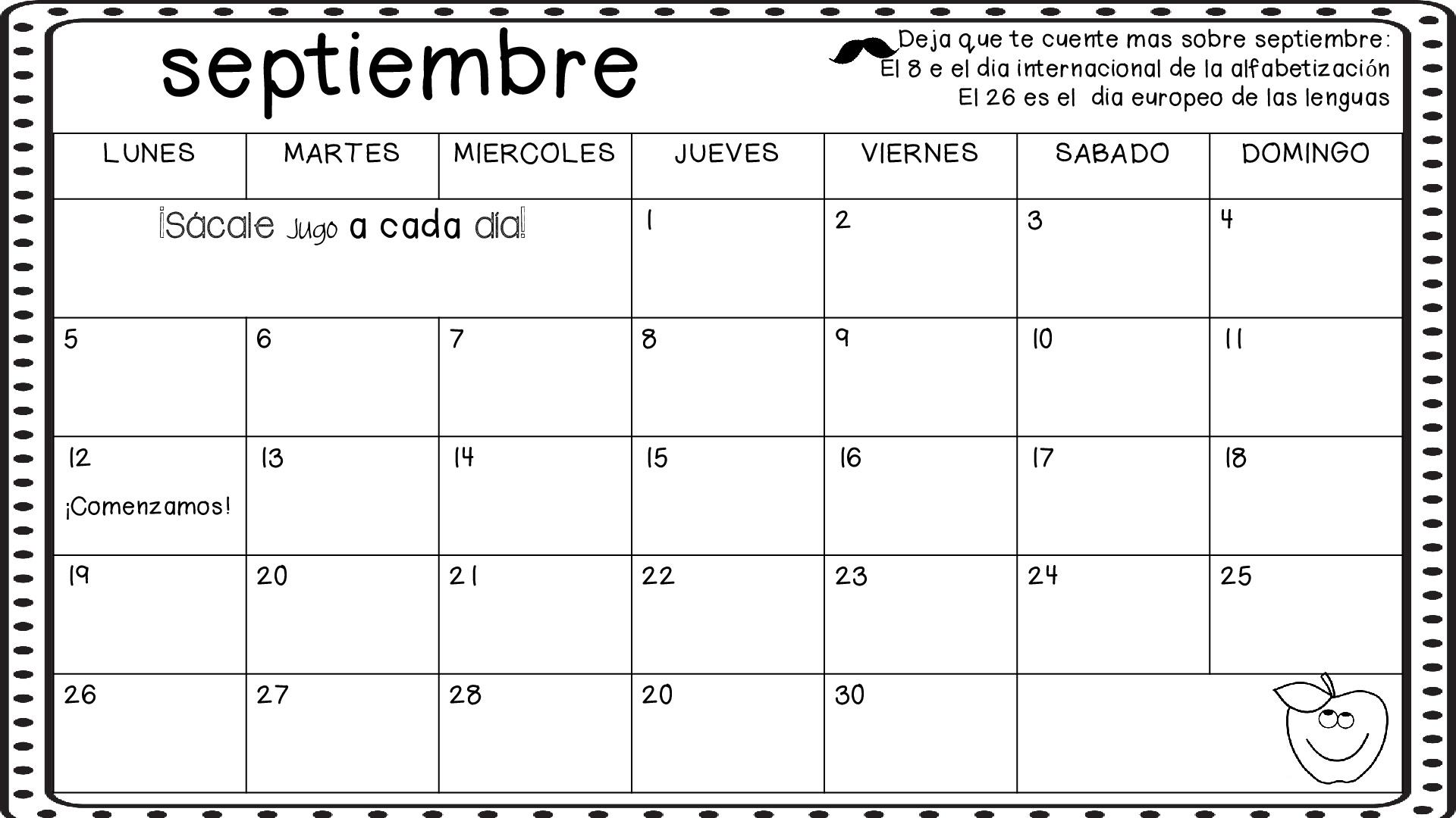 calendario-escolar-16-17-002