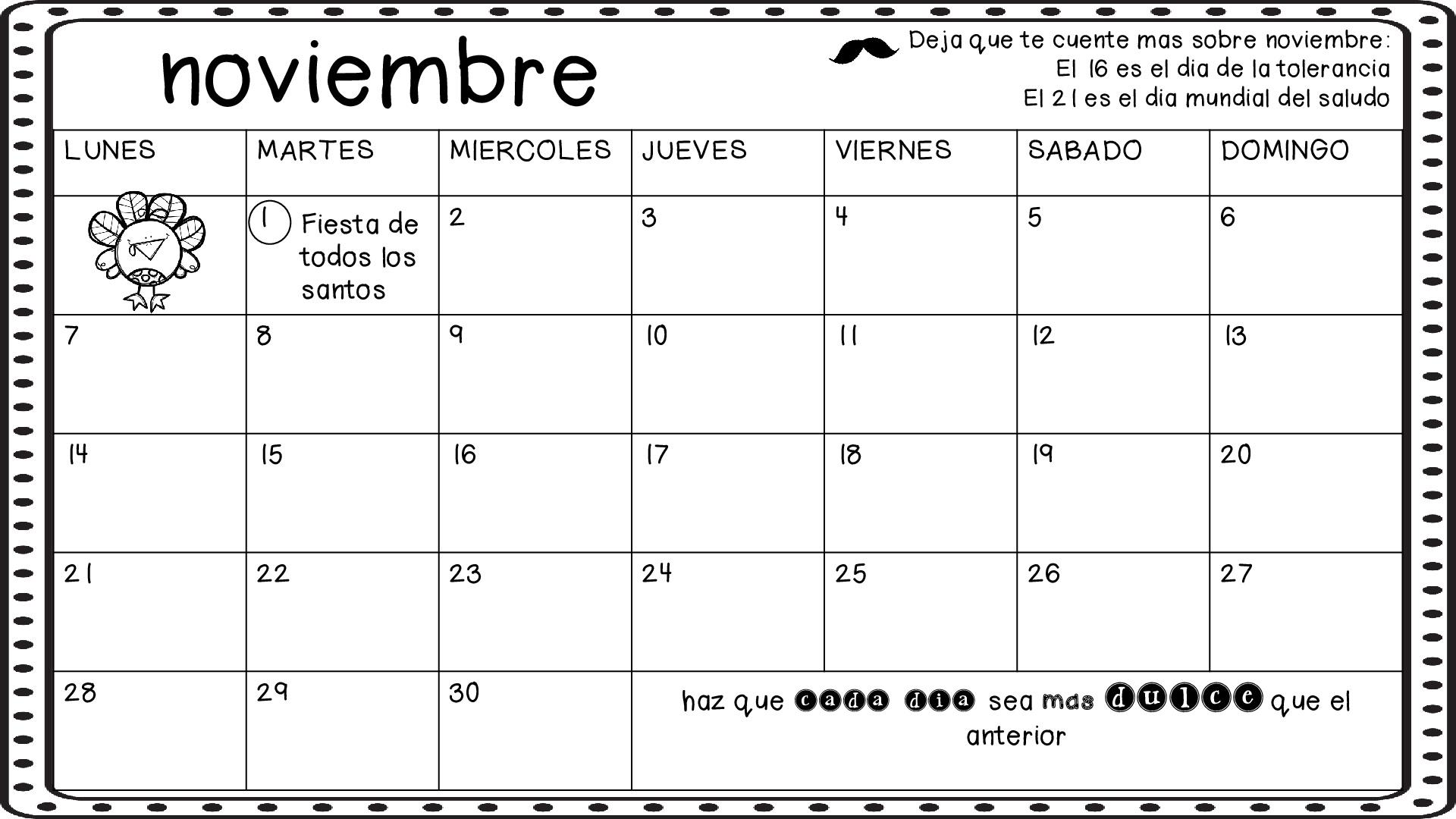 calendario-escolar-16-17-004