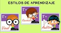 Os compartimos esta fantástico artículo de Adrian Ortega del blogfichasparapreescolar, sobre los estilos de aprendizaje. ¿Quieres identificar los estilos de aprendizaje en tu grupo? Seguro que los términosvisual, auditivo, y […]