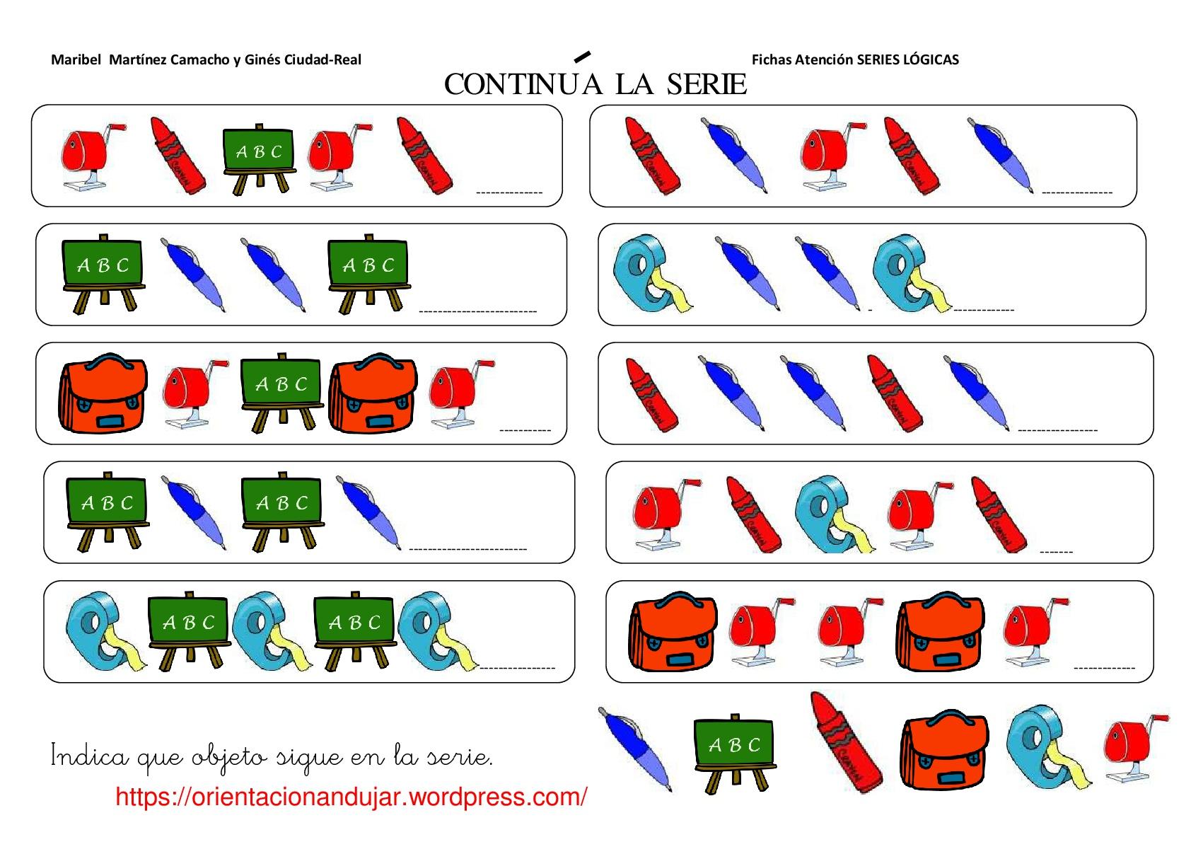 Continua-la-serie-fichas-1-20-009
