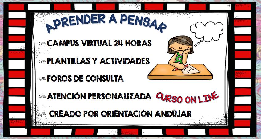 curso-on-line-aprender-a-pensar