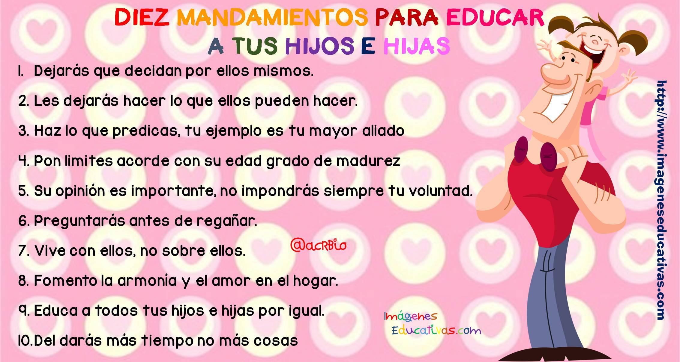 diez-mandamientos-para-educar-a-tus-hijos-e-hijas-2
